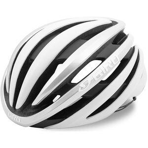 Giro Cinder Helmet Matte White