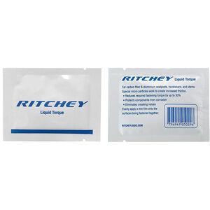 Ritchey Liquid Torque Montagepaste 5g Beutel bei fahrrad.de Online