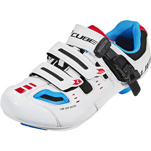 Cube Road Pro Schuhe Unisex Teamline bei fahrrad.de Online
