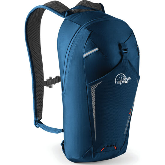 Lowe Alpine Tensor Backpack 10l bei fahrrad.de Online