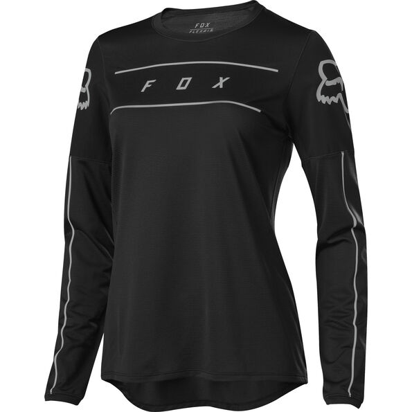 Fox Flexair LS Jersey