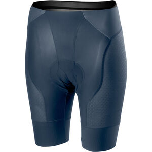 Castelli Free Aero Race 4 Shorts Damen dark/steel blue dark/steel blue