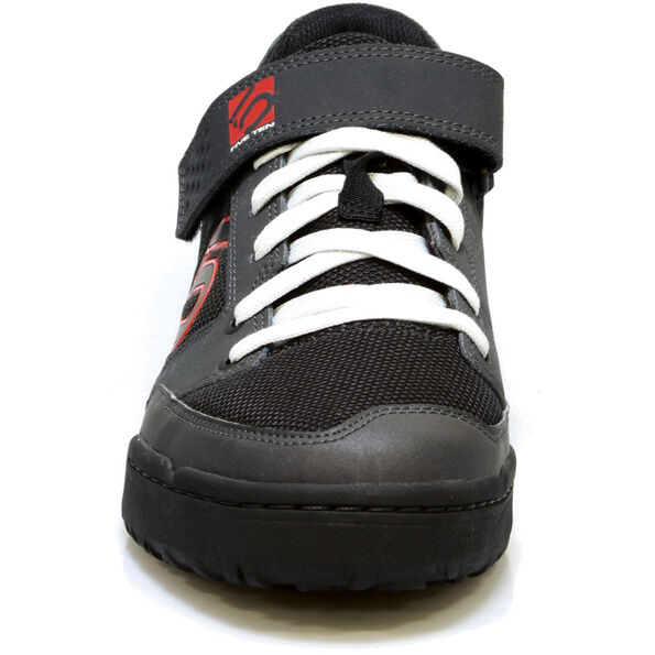 Five Ten Maltese Falcon Shoe Men