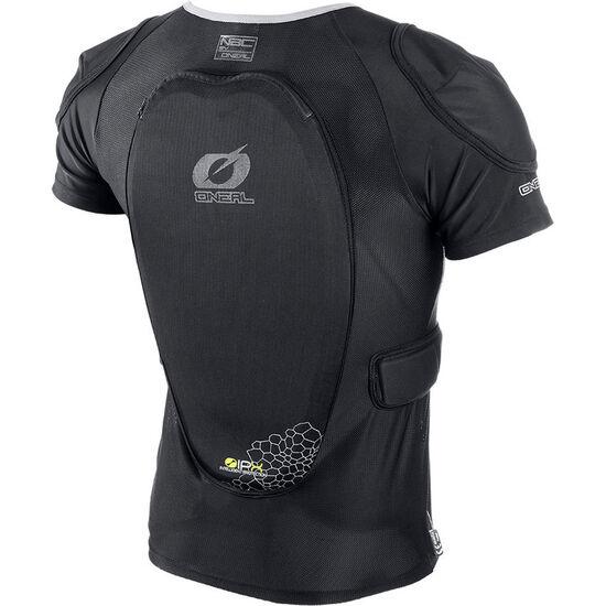 ONeal BP Sleeve Protector Men bei fahrrad.de Online
