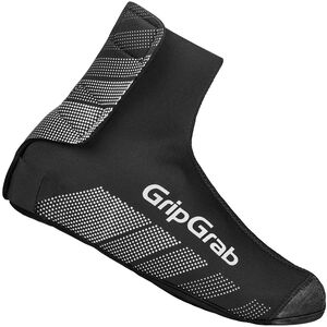 GripGrab Ride Winter Shoe Cover black black
