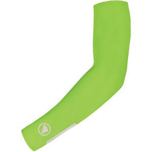 Endura Xtract Armlinge neon grün neon grün