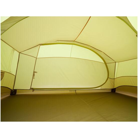 VAUDE Low Chapel L XT 2P Tent bei fahrrad.de Online