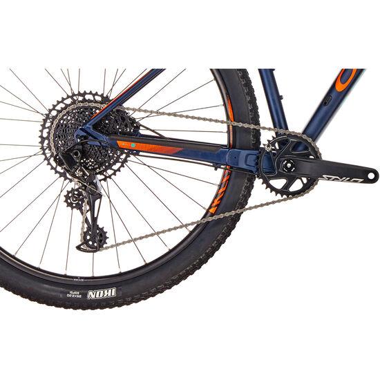 "ORBEA Alma H30-Eagle 29"" bei fahrrad.de Online"