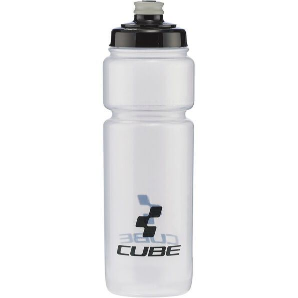 Cube Icon Trinkflasche 750ml