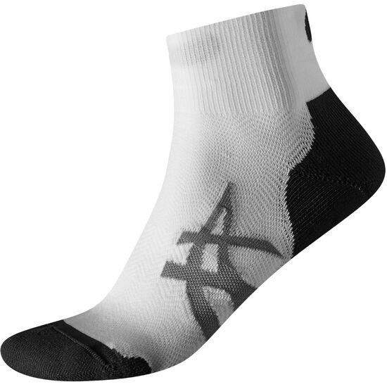asics 2PPK Cushioning Sock Unisex bei fahrrad.de Online
