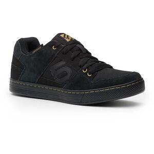 adidas Five Ten Freerider Shoes Herren black/khaki