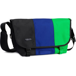 Timbuk2 Classic Messenger Tres Colores Bag M grove grove