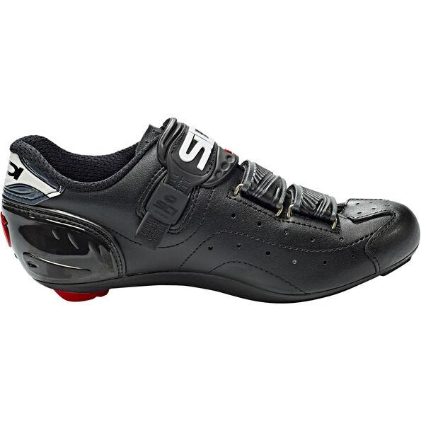 Sidi Alba Shoes