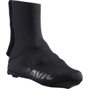 Mavic Essential H2O Road Shoes Cover black black