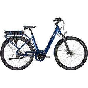Ortler Montana Damen blau bei fahrrad.de Online