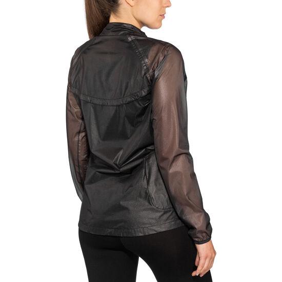 2XU Packable Membrane Jacket Women bei fahrrad.de Online