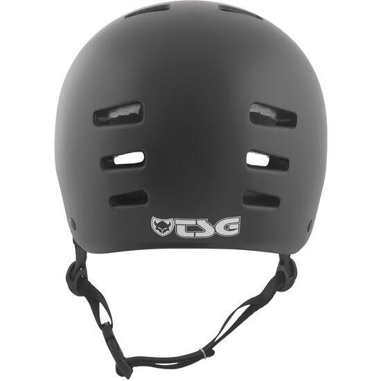 TSG Evolution Solid Color Helmet Youth bei fahrrad.de Online