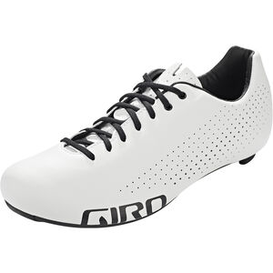 Giro Empire Shoes Herren white white