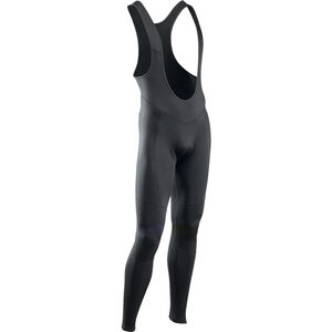 Northwave Force 2 Bib Tights Men Mid Season Black bei fahrrad.de Online