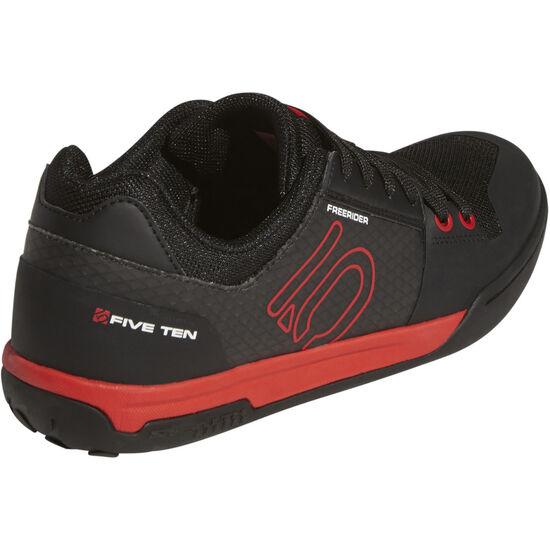 Five Ten Freerider Contact Shoes Men bei fahrrad.de Online