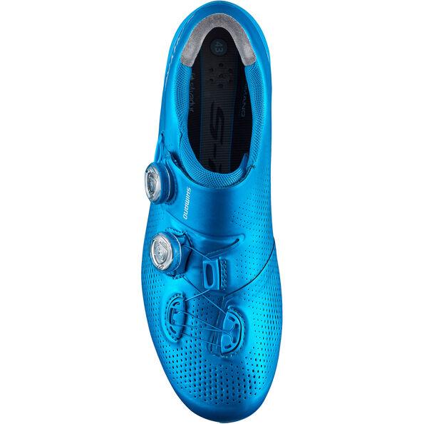 Shimano SH-RC901 Shoes Herren