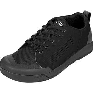 ION Raid_Amp Shoes Unisex black bei fahrrad.de Online