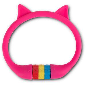 Cube RFR HPS Zahlen-Kabelschloss Cat Kinder pink pink