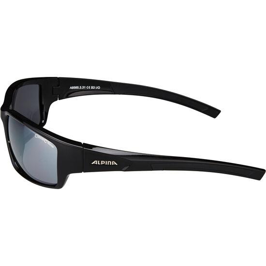 Alpina Keekor Glasses bei fahrrad.de Online