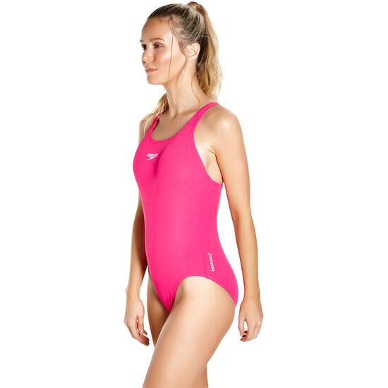 speedo Essential Endurance+ Medalist Swimsuit Women bei fahrrad.de Online