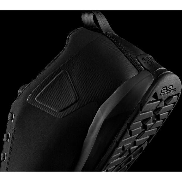 ION Raid AMP II Shoes black