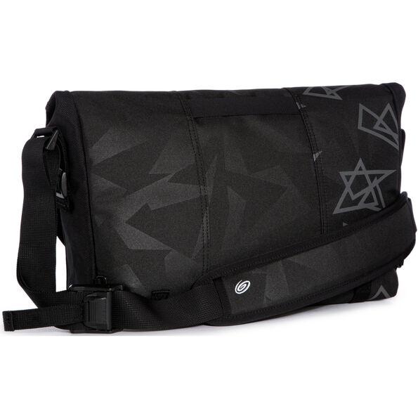 Timbuk2 Classic Messenger Print Bag S