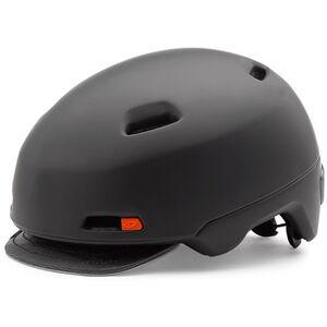 Giro Sutton Helmet mat black mat black