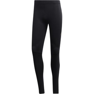 adidas Supernova Tights Herren black black