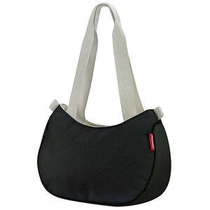 KlickFix Stylebag Tasche black black