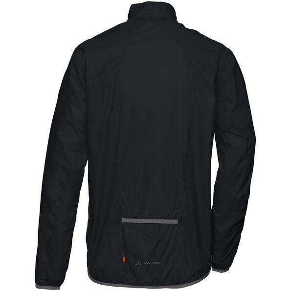VAUDE Air III Jacket