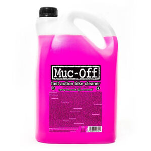 Muc-Off Bike Cleaner 2,5 l