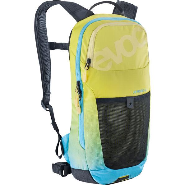 EVOC Joyride Backpack 4 L