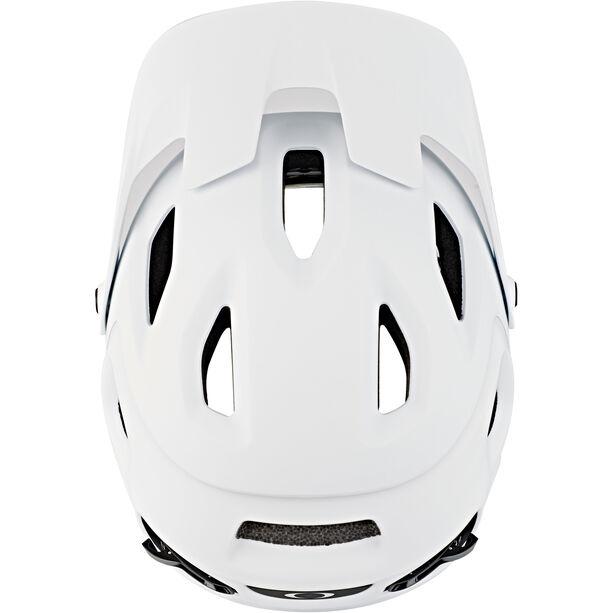 Oakley DRT5 Helmet white