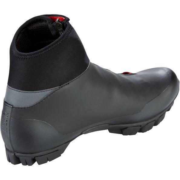 Fizik Artica X5 Winter MTB Schuhe Herren