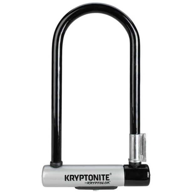 Kryptonite KryptoLok Standard Fahrradschloss