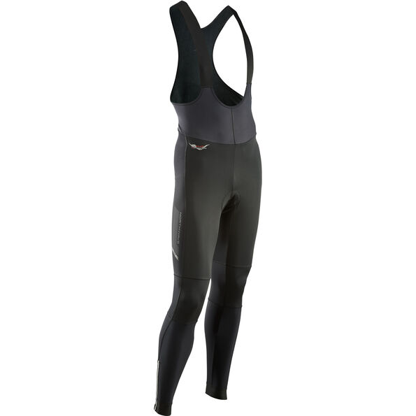 Northwave Fast Bib Tights Selective Protection