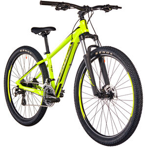 "ORBEA MX XS 50 Kids 27,5"" Pistachio-Black bei fahrrad.de Online"