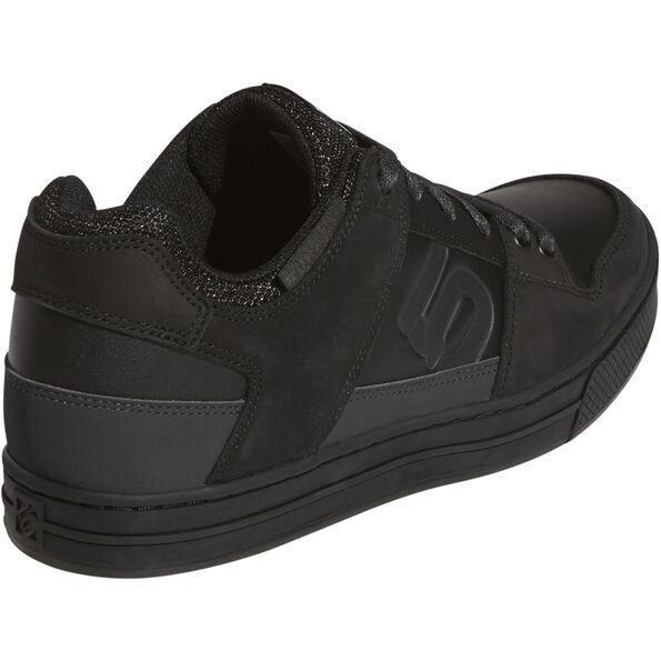 adidas Five Ten Freerider DLX Shoes Herren
