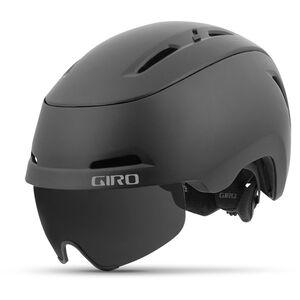 Giro Bexley MIPS Helmet Matte Black bei fahrrad.de Online