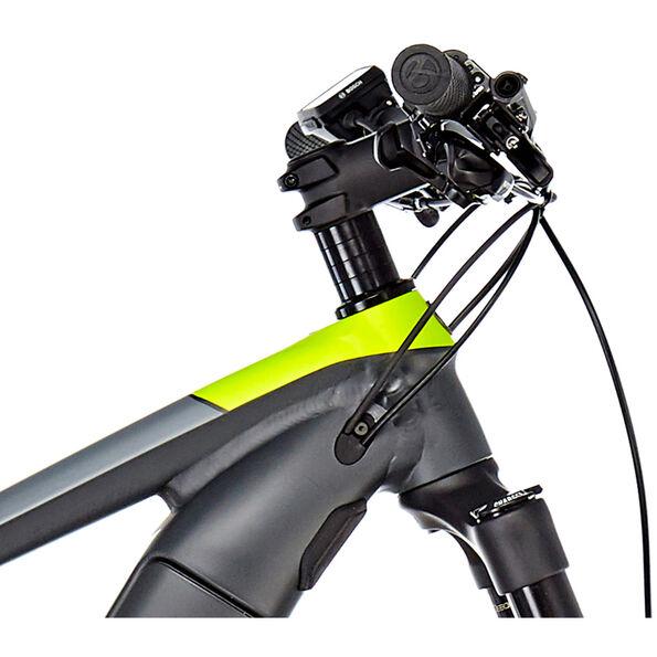 Trek Powerfly FS 9 Plus