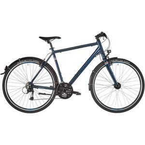 Serious Cedar S Hybrid blue blue