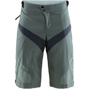 Craft Route XT Shorts Men gravity/crest bei fahrrad.de Online