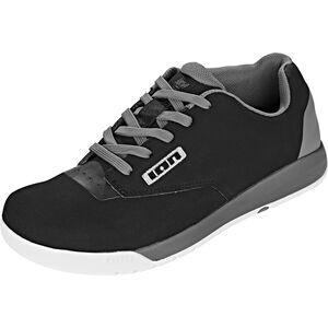 ION Raid II Shoes black black