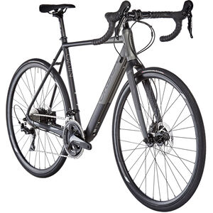 ORBEA Gain D30 anthracite anthracite