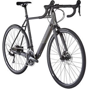 ORBEA Gain D30 anthracite bei fahrrad.de Online